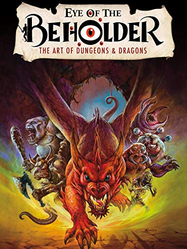 advanced dungeons dragons - 9