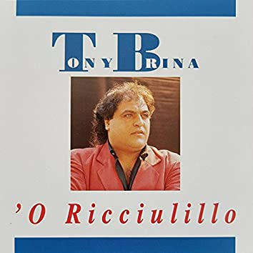 'O Ricciulillo