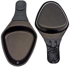 TEFAL - coupelle een raclette ovale pour petit elektromenager TEFAL