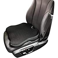 Dreamer Car Heightening Seat Cushion Pad
