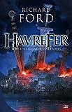 Le Seigneur des Cendres - Havrefer tome 3