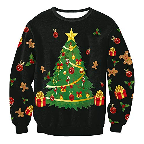 Suéter Fiesta Mujer marca Perfectii