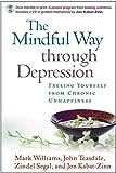 Depression Books