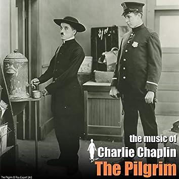 The Pilgrim (Original Motion Picture Soundtrack) (The Chaplin Revue)