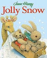 Jolly Snow (Old Bear)