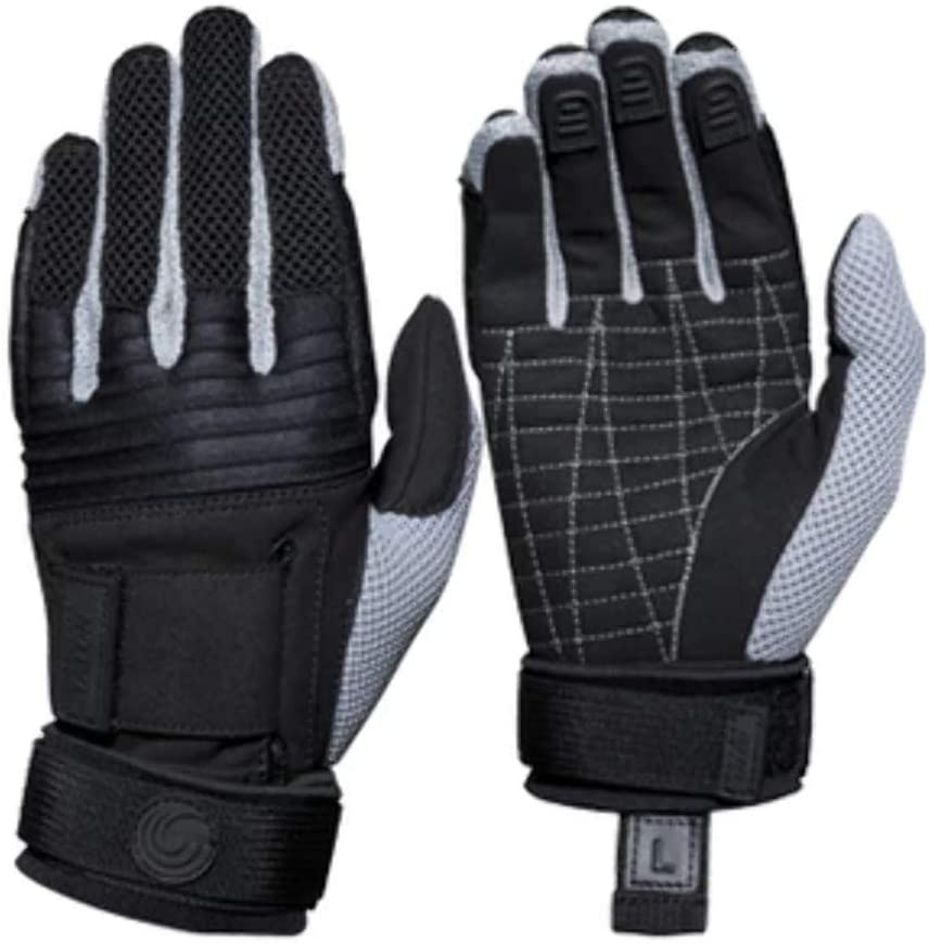 Connelly 2020 Talon Waterski Gloves-Medium 2021 autumn and winter new Popular shop is the lowest price challenge