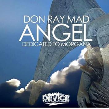 Angel (Dedicated to Morgana)