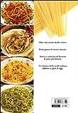 Zoom IMG-1 spaghetti amore mio le migliori