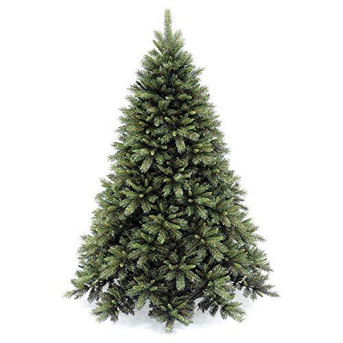 Weihnachtsbaum Tiffany, 450 cm