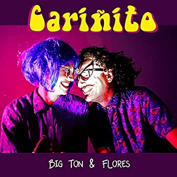 Cariñito (feat.Flores)