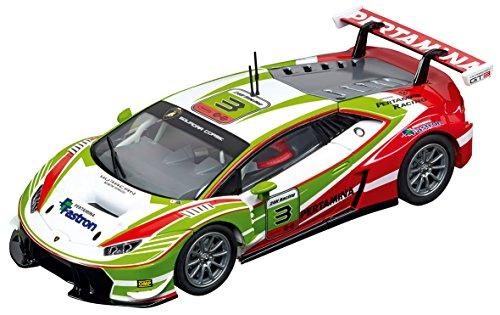 Carrera 20030781