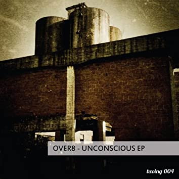 Unconscious EP