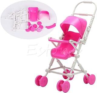 Vivianu - Accesorios para niñera con cochecito de bebé,