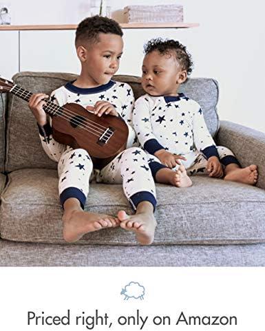 Children dresses _image4