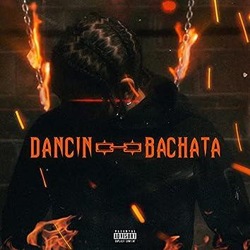 Dancin Bachata
