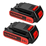 51 eQQH64gL. SL160  - Black And Decker Lithium Battery