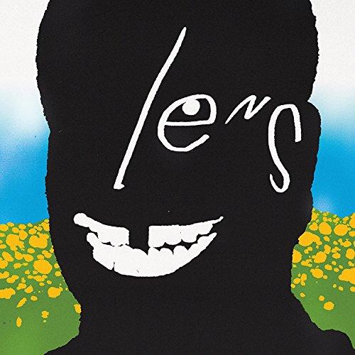 Lens [Explicit]