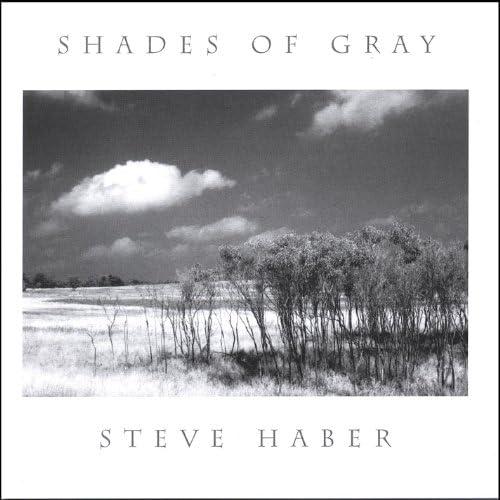 Steve Haber