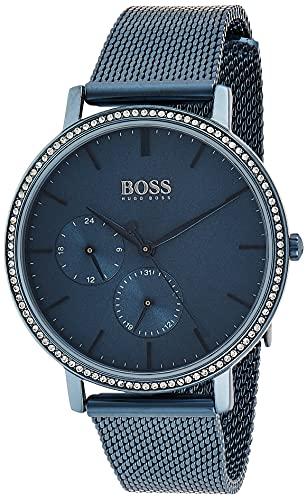 Catálogo de Hugo Boss Dama favoritos de las personas. 3