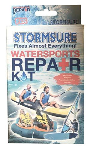 Stormsure Watersports Repair Kit In Box