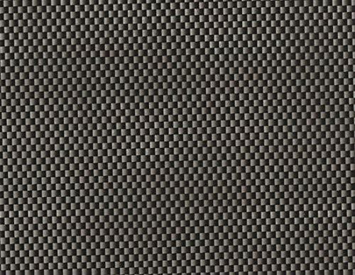 MST-DESIGN Wassertransferdruck Folie I Starter Set Klein I WTD Folie + Dippdivator/Aktivator + Zubehör I 4 Meter mit 50 cm Breite I Carbon Carbonlook I CD 34-4