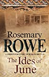 Ides of June, The: A mystery set in Roman Britain (A Libertus Mystery of Roman Britain Book 16)