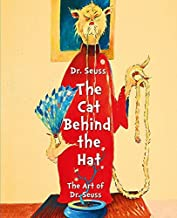 Best the cat behind the hat Reviews
