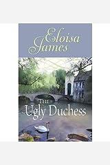 The Ugly Duchess ハードカバー