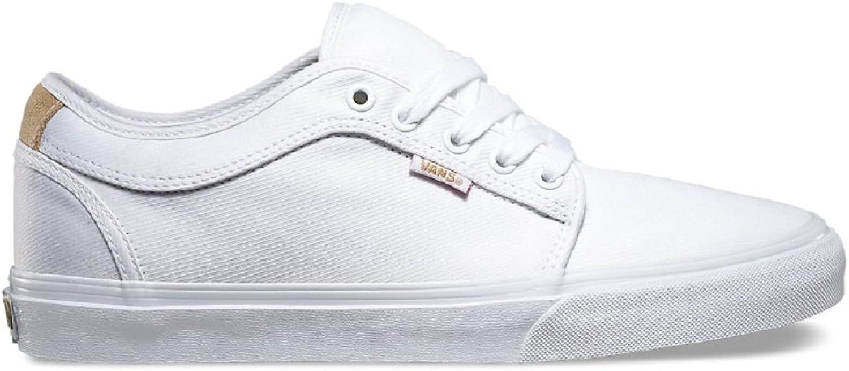 Vans Herren Sneaker Chukka Low B011JK63ZU  | Elegante Und Stabile Verpackung