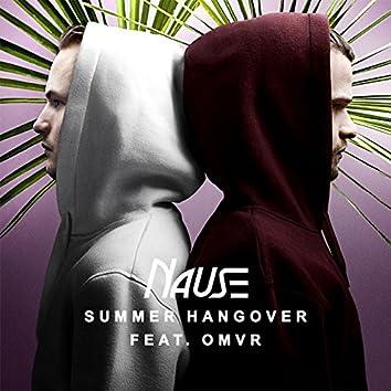Summer Hangover