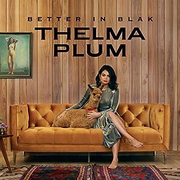 Better In Blak (Anniversary Edition)