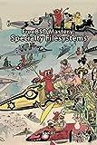 FreeBSD Mastery: Specialty Filesystems (IT Mastery)