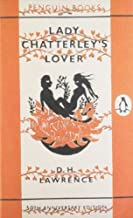 Penguin Classics Lady Chatterley's Lover Anniversary Edition [11/16/2010] D H Lawrence