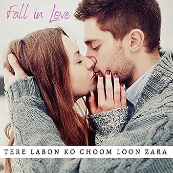 Tere Labon Ko Choom Loon Zara (feat. Nazim & Mamta Singh)