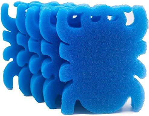 Top 10 Best hot tub softener Reviews