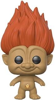 Funko Pop!: Trolls - Orange Troll