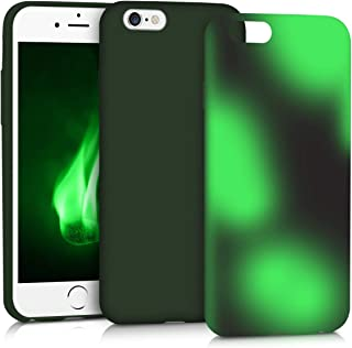 Best color changing iphone 6 case Reviews