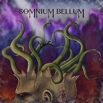 Somnium Bellum