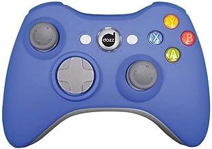 Controle Rubber Pad - Xbox360 Dazz, Outros acessórios para notebooks