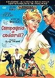 Compagnia Di Codardi ? (1964)...