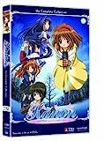 Kanon - Complete Box Set (4pc) / (Box) [DVD] [Region 1] [NTSC] [US Import]