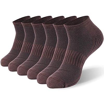Bamboo Socks Sunew Uni