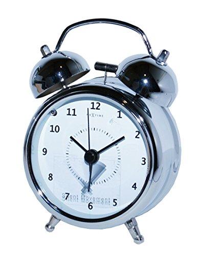 NeXtime Reloj despertador