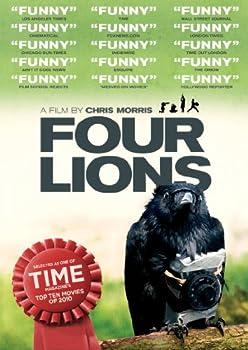 Best black lion Reviews