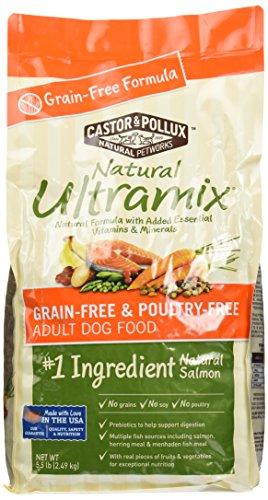 Natural Ultramix