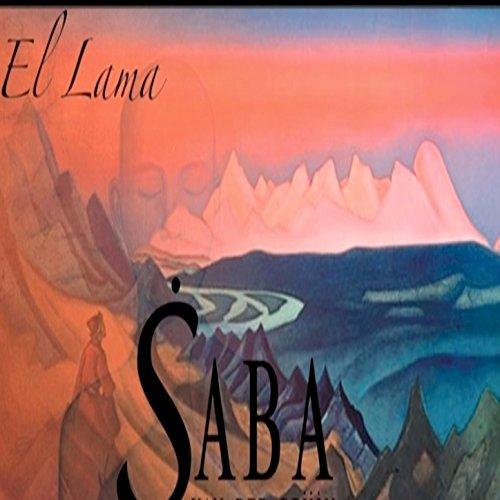 El Lama