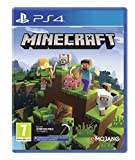 Minecraft - Complete Edition -PlayStation 4