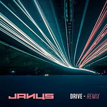 Drive (Remix)