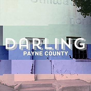 Payne County
