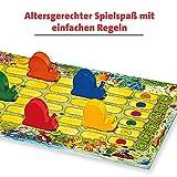 Tempo, kleine Schnecke – Ravensburger – Kinderspiel - 3